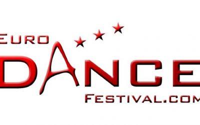 Euro Dance Festival