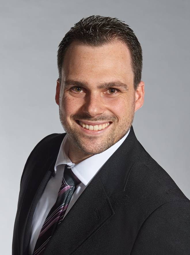 Stefan Schwarzer